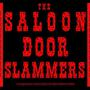  The Door Slammers