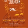 Paste and Stereogum Present The Dell Lounge!!
