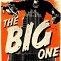  Do512 &amp; Shiner Present: The Big One 2010 (RSVP Required)