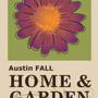 18th Annual Austin Fall Home and Garden Show
