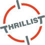 Thrillist Coffee Cart (Free Coffee!)