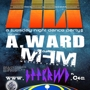 TILT presented by HYPERSONICRADIO.COM & TFFKRWD.COM! SPECIAL GUEST ADAM WARPED