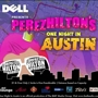 SWAGG presents: Perez Hilton's One Night In Austin (RSVP Required)