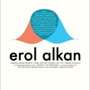  Learning Secrets Presents: Erol Alkan