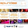 Spundae - Los Angeles Sessions [AECfest] @ Light Bar / Mint Terrace