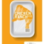  SXSW - Chicken Ranch Records and friends Day Party (RSVP Required-CLOSED)