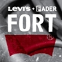 The Levi's Fader Fort presents: Day 4 (RSVP Required)