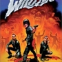 Wild Zero screening and Fire Horse-- no cover!