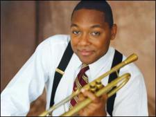 Wynton Marsalis & Jazz at Lincoln Center