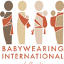 International Babywearing Week Flash Dance and Picnic