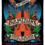 Old Settler's Music Festival, HAAM Fundraiser w/ Cadillac Sky, Green Mountain Grass, Slim Richey, The Waybacks, Brave Combo
