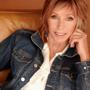  Juice Newton Acoustic Trio