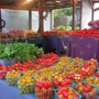 Boggy Creek Farmers' Market