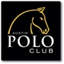 The Austin Polo Club