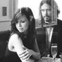 ACL Aftershow:  SOLD OUT The Civil Wars with Milo Greene