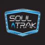 Soul_trak_logo_stackedrgb_sq_90