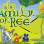  Pollyanna Theatre Company presents: The Family of Ree - 3 Shows