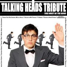 TMBTB Talking Heads Tribute / The Boom Booms / Black Owl Society ($5)