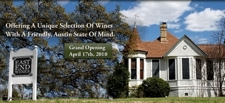 Free French Wine Tasting with DeVino at East End Wines