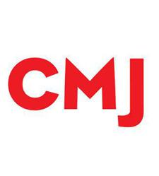 CMJ New Music Report Charts's profile picture
