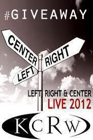 Left, Right, & Center: Live in Santa Monica
