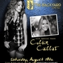  An Evening with Sheryl Crow with special guest Colbie Caillat