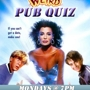 Who Wants a Dollar? Pub Quiz - WIN BEER & PRIZES!