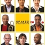San Francisco Jazz Collective: The Music of Stevie Wonder