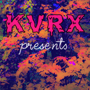 KVRX PRESENTS: Bobby Jealousy, Rayon Beach, the Bad Lovers, & MORE!!!