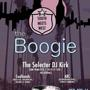 ABC Presents 'South Meets West' - THE BOOGIE w/ The Selecter DJ Kirk (Sweater Funk), Coolhands, + Austin Boogie Crew
