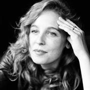 Tift Merritt with David Wax Museum