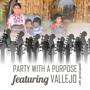 Party With A Purpose: A Benefit for the Dell Children's Surgical Global Outreach Program