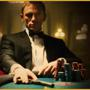 Skyfall Casino Party