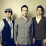  Boyce Avenue with Tamar Kaprelian, Mayeux