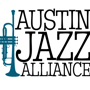 Austin Jazz Alliance Jazz Festival