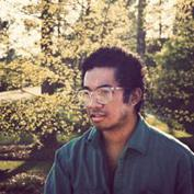 C3 Presents SOLD OUT Toro Y Moi