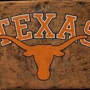  Texas Men's Basketball - UT vs. TCU