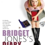 Girlie Night: Bridget Jones's Diary