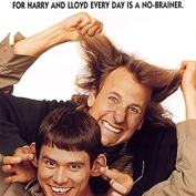 Action Pack: Dumb &amp; Dumber Quote-Along