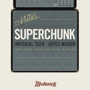  FFF Nites: Superchunk + Imperial Teen + Joyce Manor