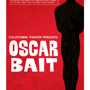 Oscar Bait: Improvised Movies