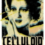 Celluloid Salon