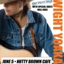 Dwight Yoakam w/ Will Hoge