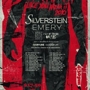  Scream It Like You Mean It Tour ft. Silverstein w/ Emery, I Set My Friends on Fire, Dance Gavin Dance, We Came As Romance, Sky E