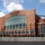 Lucas Oil Stadium Public Tours