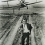 Making Movies Film Series: North by Northwest