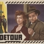 Making Movies Film Series: Detour