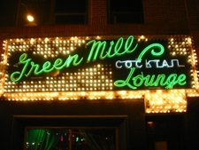Greenmill_poster