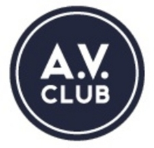 The Onion A.V. Club's profile picture