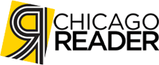 Chicago Reader's profile picture